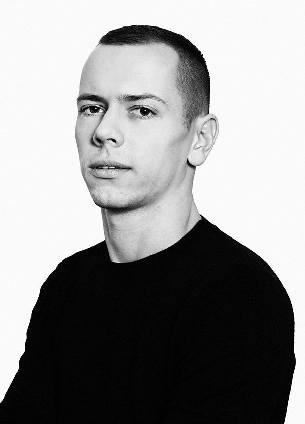 Tomek Pomersbach