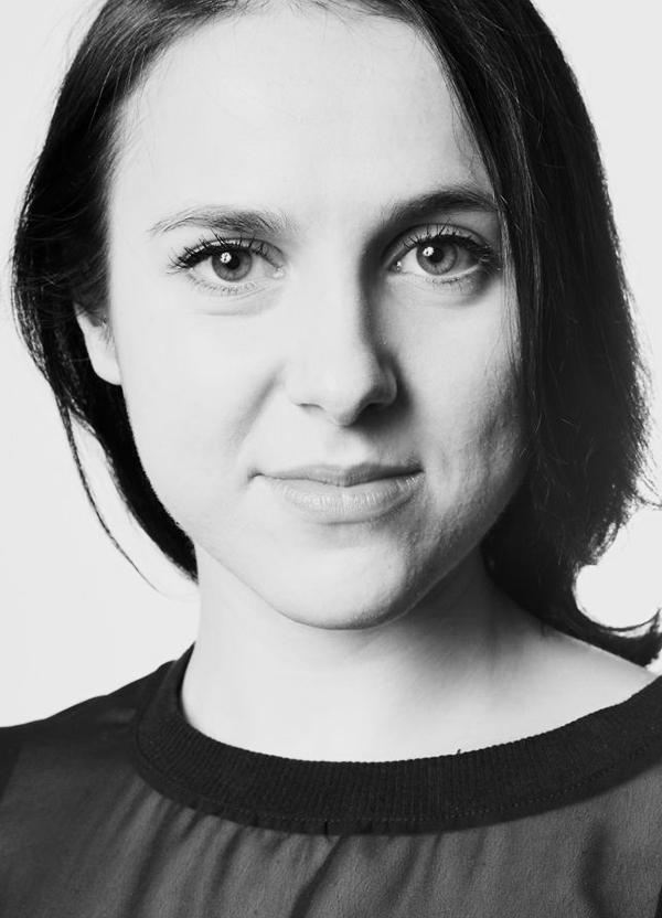 Izabela Orzełowska