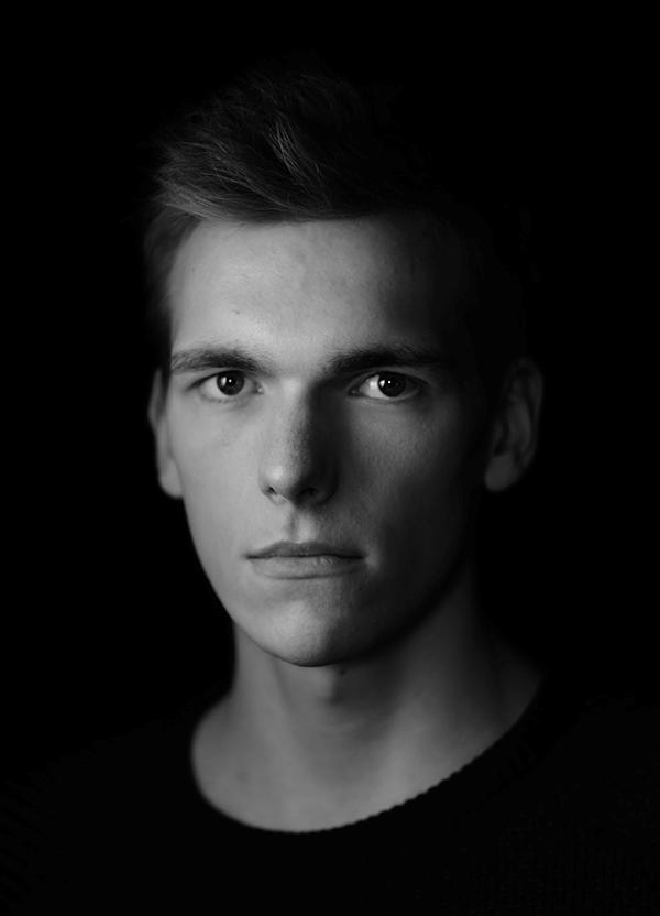 Mark Christoph Klee